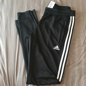 Classic Adidas Track Pants